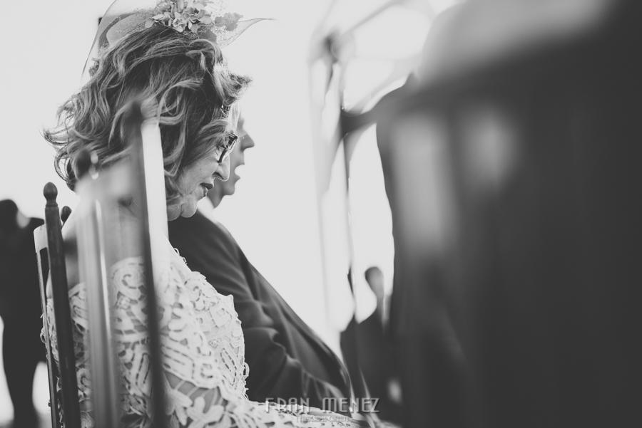 Fran Ménez Fotografo de Bodas. Fotografías de Bodas. Fotografo de bodas en Motril. Hotel Robinson 118