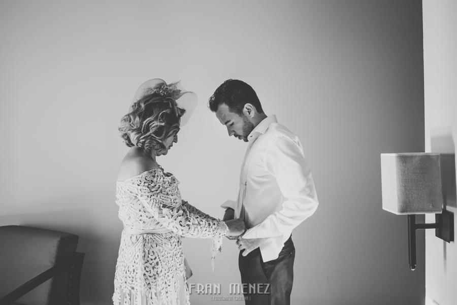 Fran Ménez Fotografo de Bodas. Fotografías de Bodas. Fotografo de bodas en Motril. Hotel Robinson 12