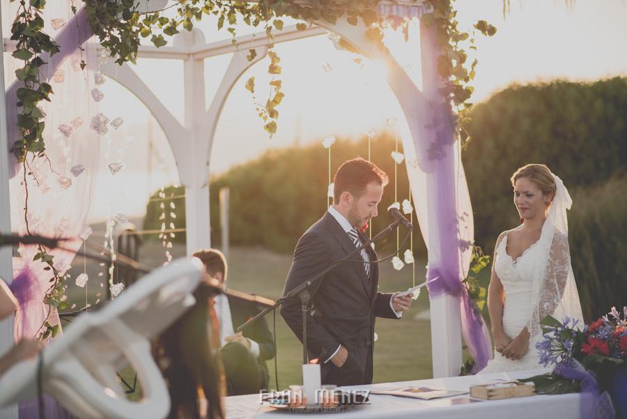 Fran Ménez Fotografo de Bodas. Fotografías de Bodas. Fotografo de bodas en Motril. Hotel Robinson 122