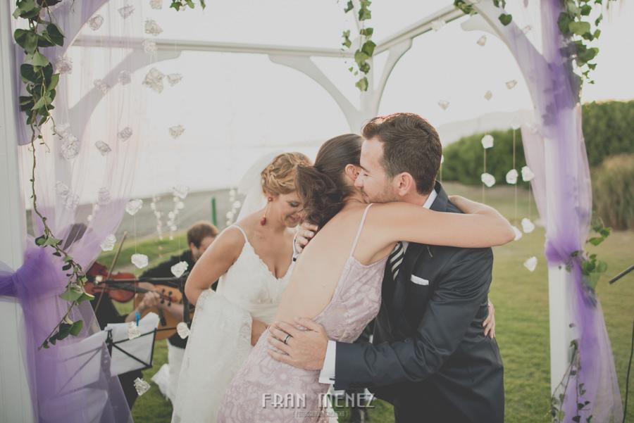 Fran Ménez Fotografo de Bodas. Fotografías de Bodas. Fotografo de bodas en Motril. Hotel Robinson 138