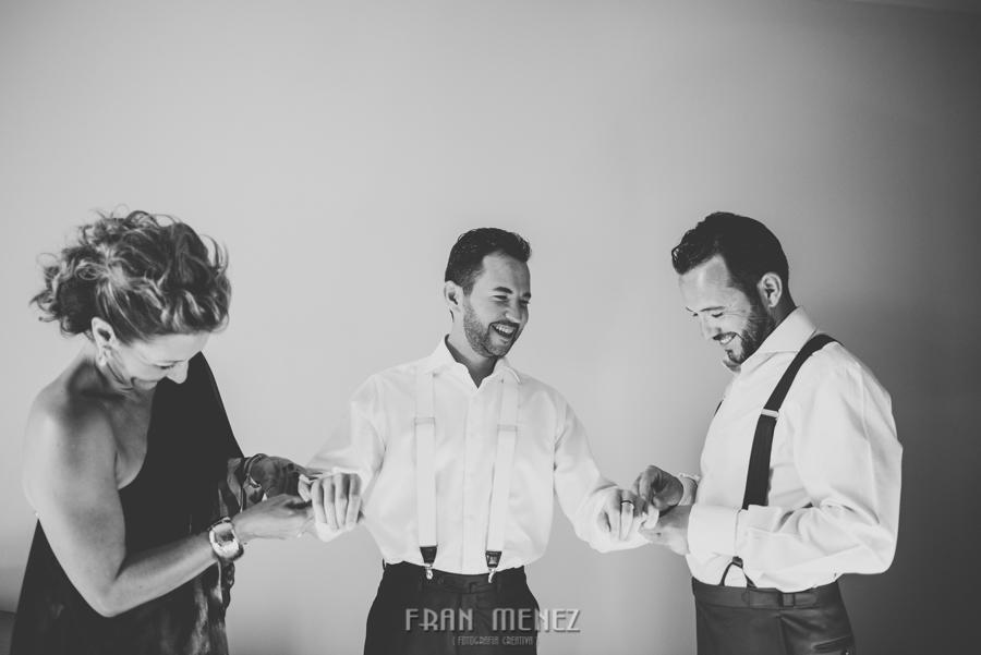 Fran Ménez Fotografo de Bodas. Fotografías de Bodas. Fotografo de bodas en Motril. Hotel Robinson 14