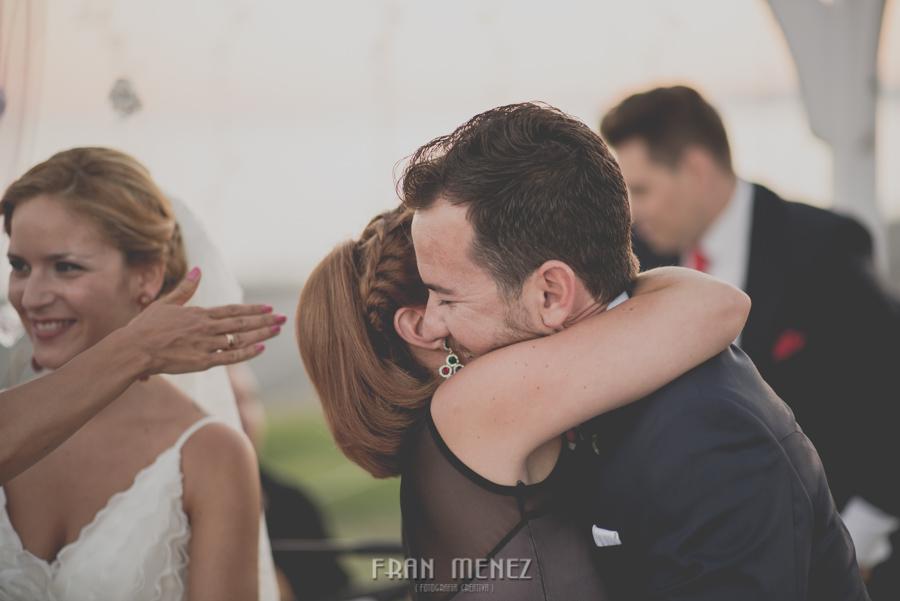 Fran Ménez Fotografo de Bodas. Fotografías de Bodas. Fotografo de bodas en Motril. Hotel Robinson 147