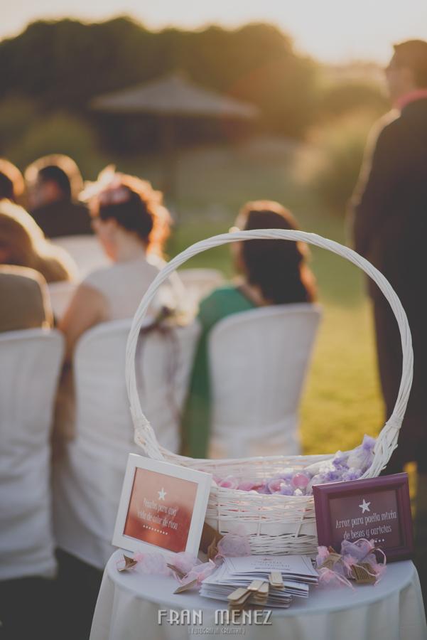 Fran Ménez Fotografo de Bodas. Fotografías de Bodas. Fotografo de bodas en Motril. Hotel Robinson 150