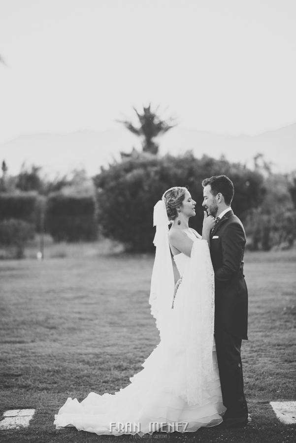 Fran Ménez Fotografo de Bodas. Fotografías de Bodas. Fotografo de bodas en Motril. Hotel Robinson 174