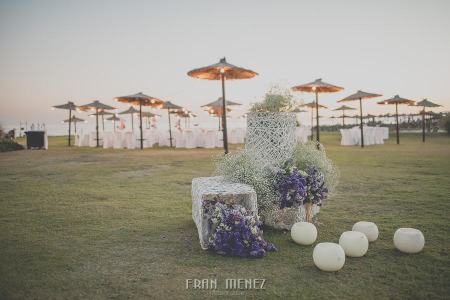 Fran Ménez Fotografo de Bodas. Fotografías de Bodas. Fotografo de bodas en Motril. Hotel Robinson 177