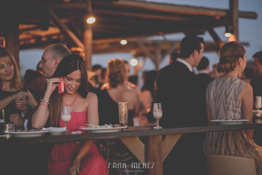 Fran Ménez Fotografo de Bodas. Fotografías de Bodas. Fotografo de bodas en Motril. Hotel Robinson 179