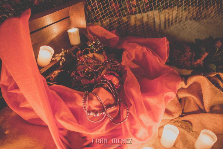 Fran Ménez Fotografo de Bodas. Fotografías de Bodas. Fotografo de bodas en Motril. Hotel Robinson 189