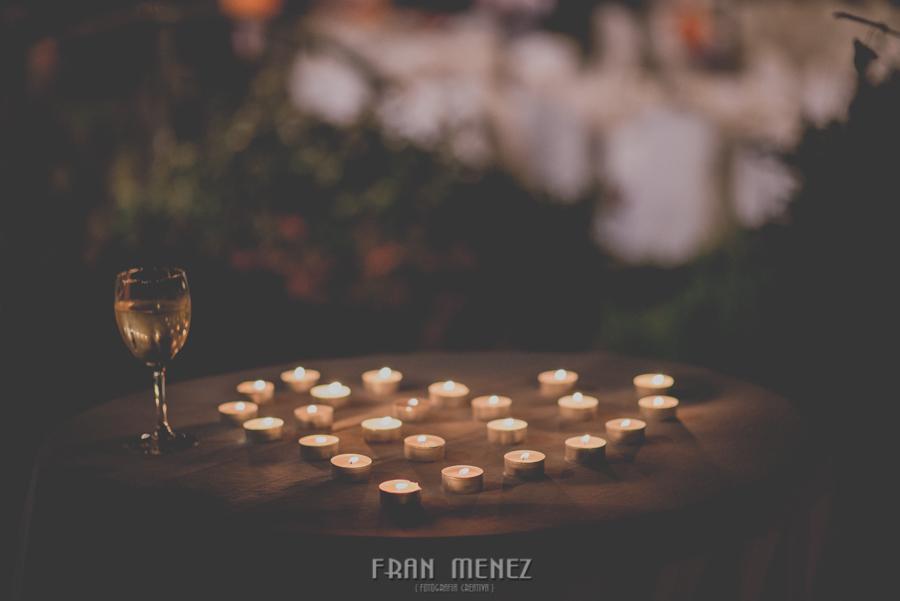 Fran Ménez Fotografo de Bodas. Fotografías de Bodas. Fotografo de bodas en Motril. Hotel Robinson 191