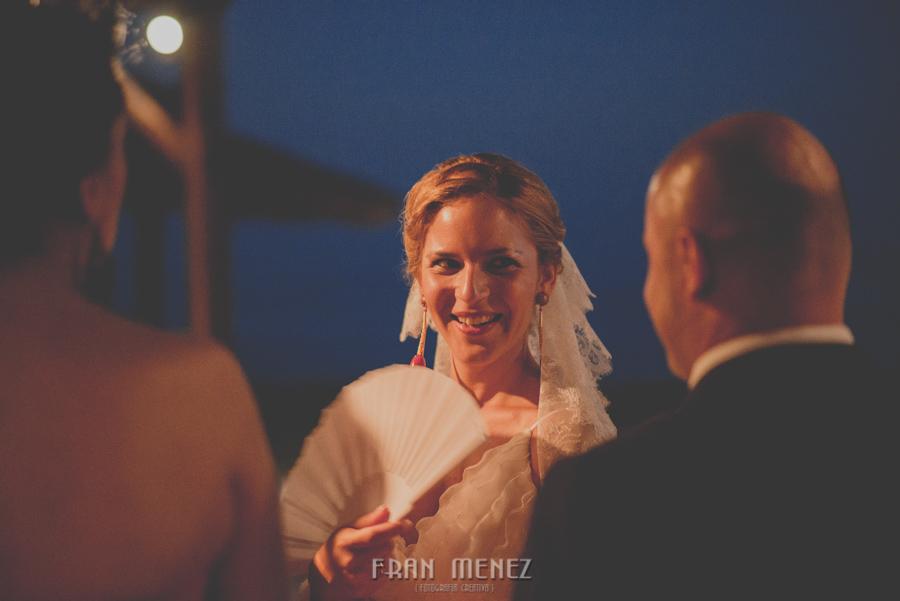 Fran Ménez Fotografo de Bodas. Fotografías de Bodas. Fotografo de bodas en Motril. Hotel Robinson 193
