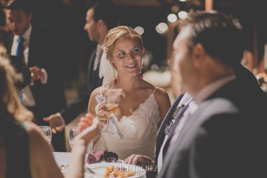 Fran Ménez Fotografo de Bodas. Fotografías de Bodas. Fotografo de bodas en Motril. Hotel Robinson 198