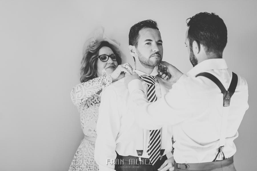 Fran Ménez Fotografo de Bodas. Fotografías de Bodas. Fotografo de bodas en Motril. Hotel Robinson 20