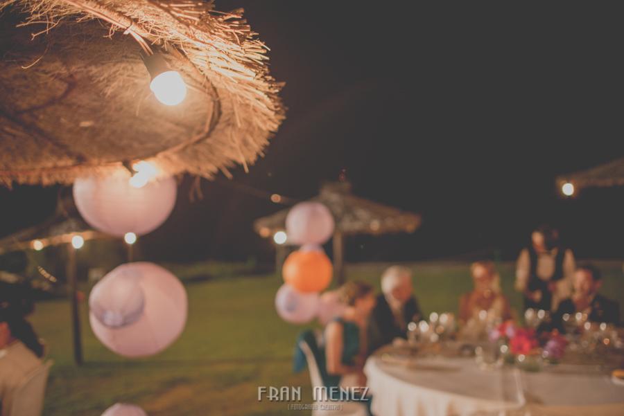 Fran Ménez Fotografo de Bodas. Fotografías de Bodas. Fotografo de bodas en Motril. Hotel Robinson 202