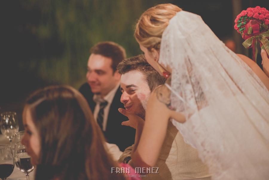 Fran Ménez Fotografo de Bodas. Fotografías de Bodas. Fotografo de bodas en Motril. Hotel Robinson 209