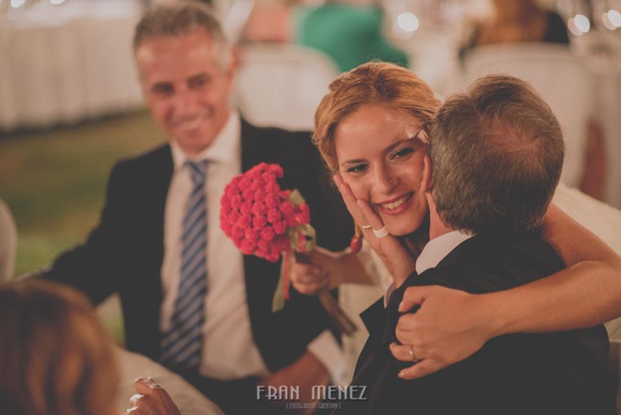 Fran Ménez Fotografo de Bodas. Fotografías de Bodas. Fotografo de bodas en Motril. Hotel Robinson 210