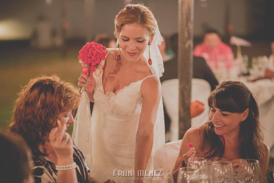 Fran Ménez Fotografo de Bodas. Fotografías de Bodas. Fotografo de bodas en Motril. Hotel Robinson 211