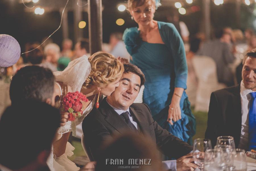 Fran Ménez Fotografo de Bodas. Fotografías de Bodas. Fotografo de bodas en Motril. Hotel Robinson 213