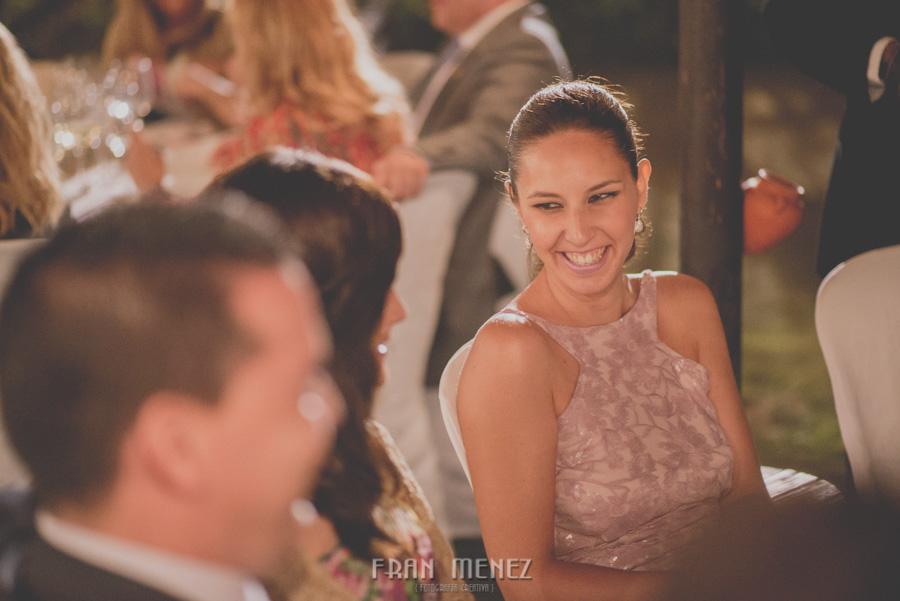 Fran Ménez Fotografo de Bodas. Fotografías de Bodas. Fotografo de bodas en Motril. Hotel Robinson 217
