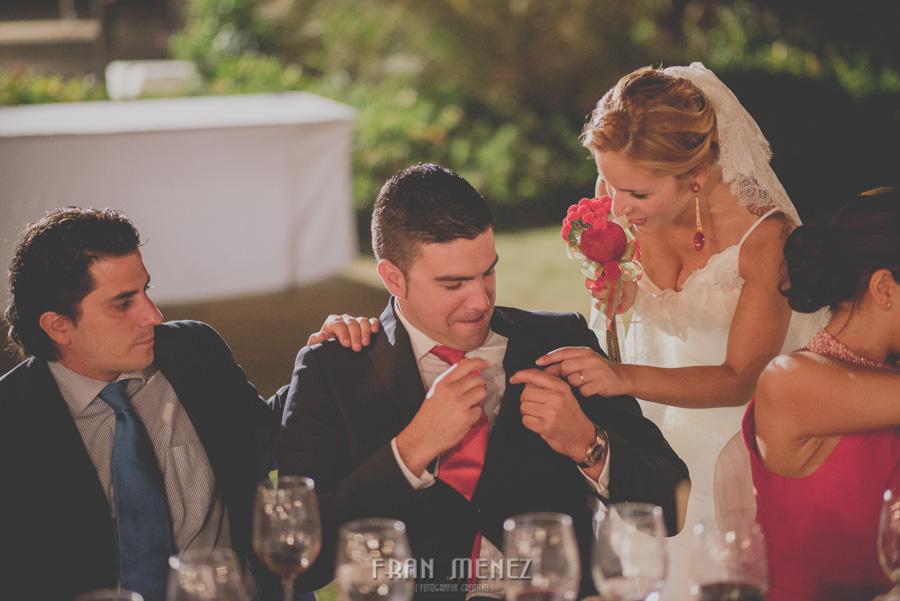 Fran Ménez Fotografo de Bodas. Fotografías de Bodas. Fotografo de bodas en Motril. Hotel Robinson 218