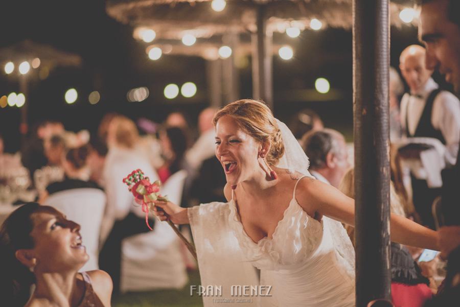 Fran Ménez Fotografo de Bodas. Fotografías de Bodas. Fotografo de bodas en Motril. Hotel Robinson 219