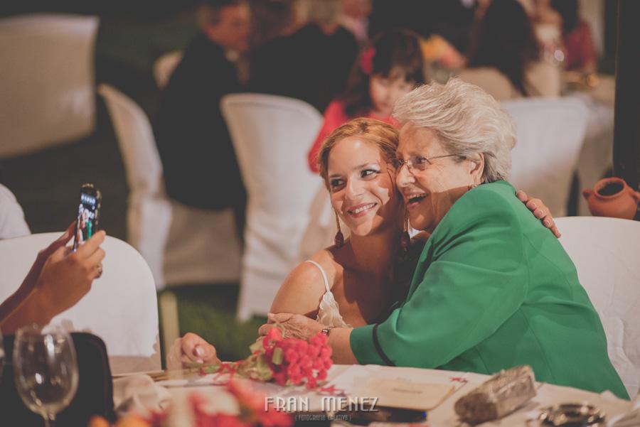Fran Ménez Fotografo de Bodas. Fotografías de Bodas. Fotografo de bodas en Motril. Hotel Robinson 221