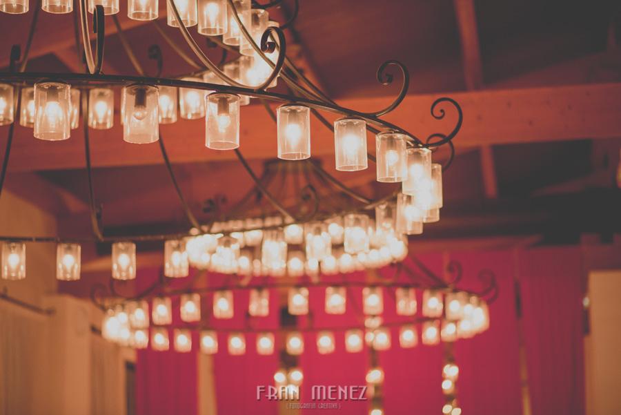 Fran Ménez Fotografo de Bodas. Fotografías de Bodas. Fotografo de bodas en Motril. Hotel Robinson 226