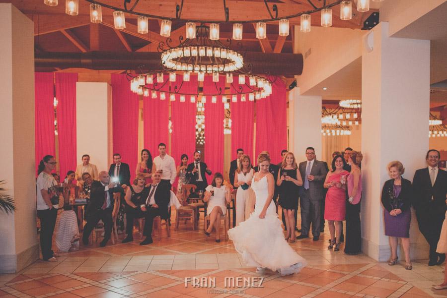 Fran Ménez Fotografo de Bodas. Fotografías de Bodas. Fotografo de bodas en Motril. Hotel Robinson 234