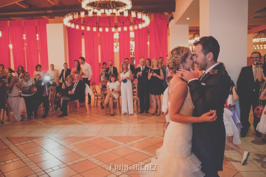 Fran Ménez Fotografo de Bodas. Fotografías de Bodas. Fotografo de bodas en Motril. Hotel Robinson 235