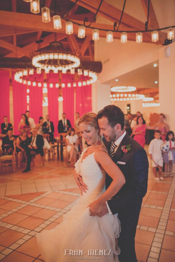 Fran Ménez Fotografo de Bodas. Fotografías de Bodas. Fotografo de bodas en Motril. Hotel Robinson 236
