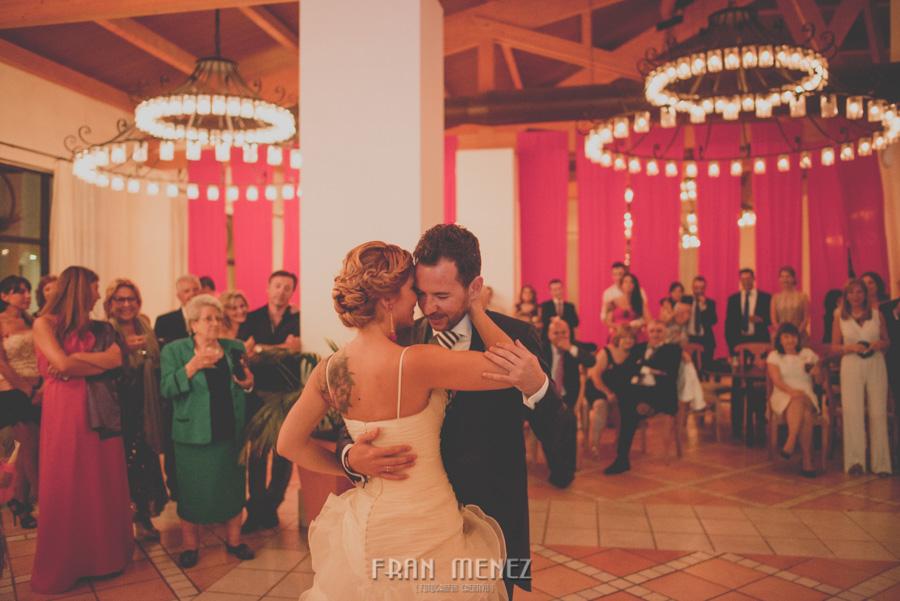 Fran Ménez Fotografo de Bodas. Fotografías de Bodas. Fotografo de bodas en Motril. Hotel Robinson 237