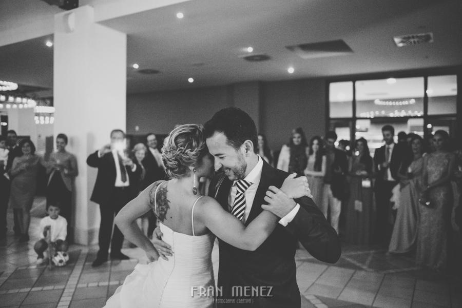 Fran Ménez Fotografo de Bodas. Fotografías de Bodas. Fotografo de bodas en Motril. Hotel Robinson 238