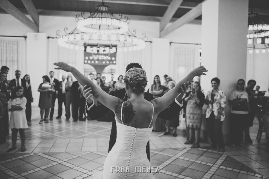 Fran Ménez Fotografo de Bodas. Fotografías de Bodas. Fotografo de bodas en Motril. Hotel Robinson 239