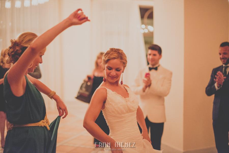 Fran Ménez Fotografo de Bodas. Fotografías de Bodas. Fotografo de bodas en Motril. Hotel Robinson 248