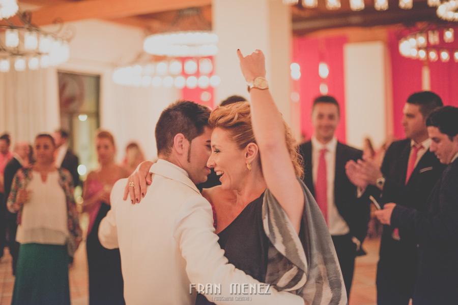 Fran Ménez Fotografo de Bodas. Fotografías de Bodas. Fotografo de bodas en Motril. Hotel Robinson 249