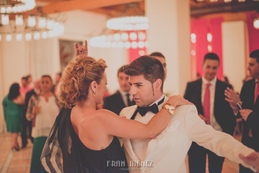 Fran Ménez Fotografo de Bodas. Fotografías de Bodas. Fotografo de bodas en Motril. Hotel Robinson 250