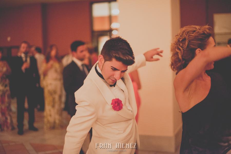 Fran Ménez Fotografo de Bodas. Fotografías de Bodas. Fotografo de bodas en Motril. Hotel Robinson 251
