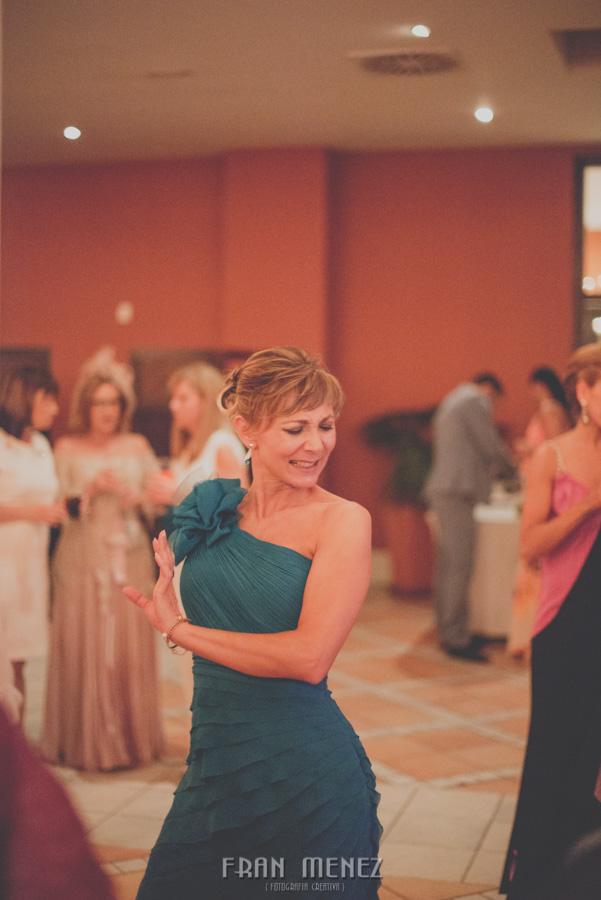 Fran Ménez Fotografo de Bodas. Fotografías de Bodas. Fotografo de bodas en Motril. Hotel Robinson 256