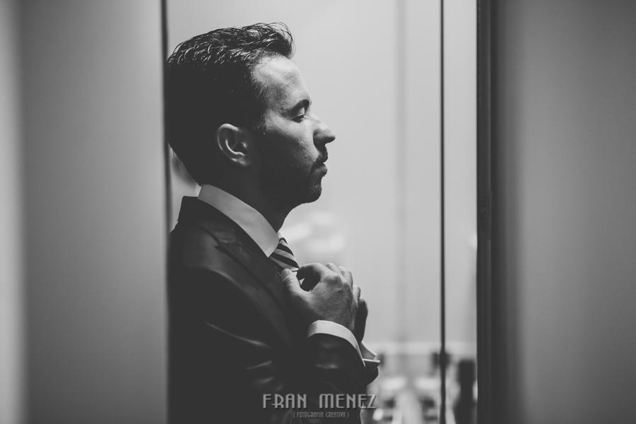 Fran Ménez Fotografo de Bodas. Fotografías de Bodas. Fotografo de bodas en Motril. Hotel Robinson 26