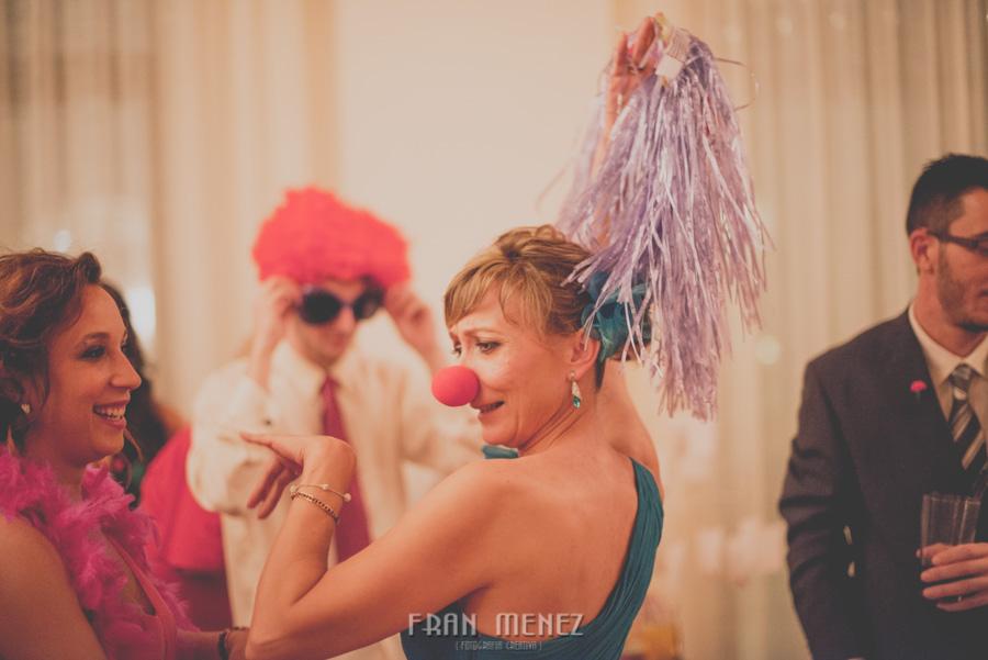 Fran Ménez Fotografo de Bodas. Fotografías de Bodas. Fotografo de bodas en Motril. Hotel Robinson 266