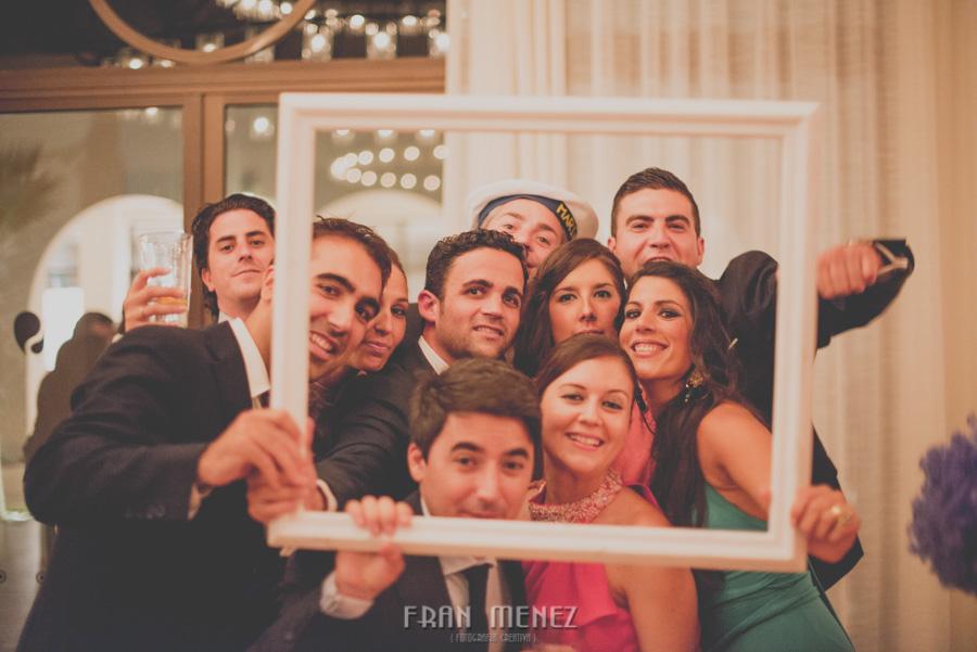 Fran Ménez Fotografo de Bodas. Fotografías de Bodas. Fotografo de bodas en Motril. Hotel Robinson 267