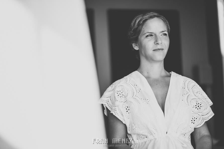 Fran Ménez Fotografo de Bodas. Fotografías de Bodas. Fotografo de bodas en Motril. Hotel Robinson 31