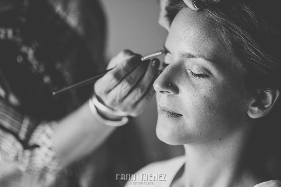 Fran Ménez Fotografo de Bodas. Fotografías de Bodas. Fotografo de bodas en Motril. Hotel Robinson 36