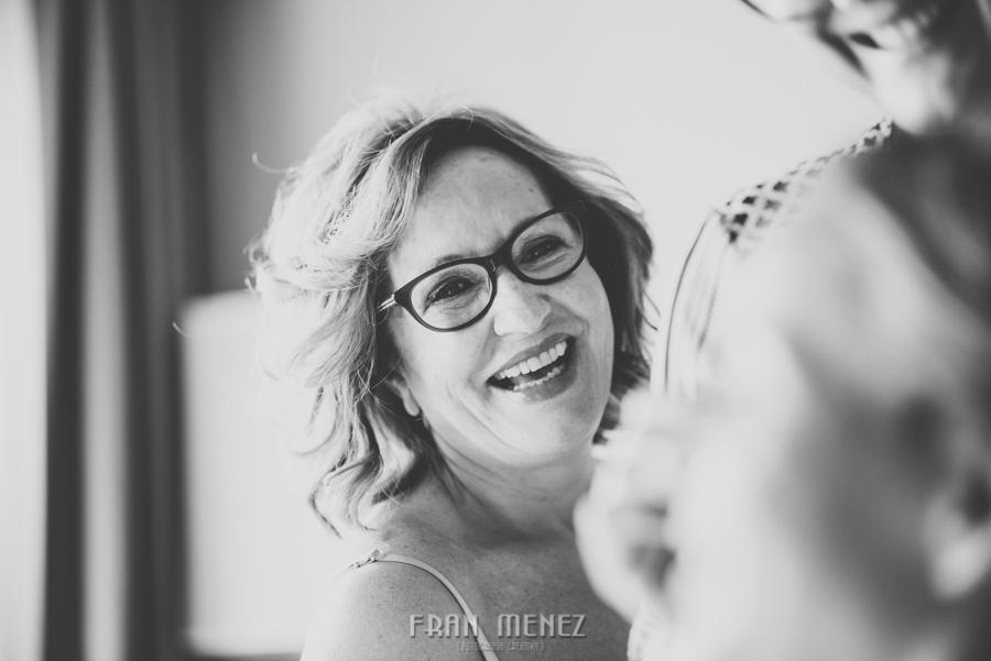 Fran Ménez Fotografo de Bodas. Fotografías de Bodas. Fotografo de bodas en Motril. Hotel Robinson 38