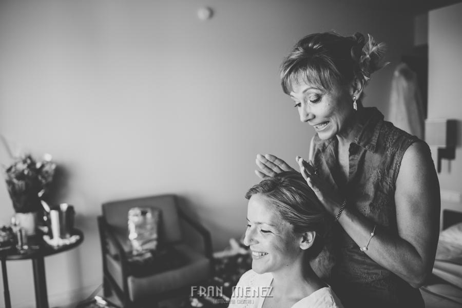 Fran Ménez Fotografo de Bodas. Fotografías de Bodas. Fotografo de bodas en Motril. Hotel Robinson 41