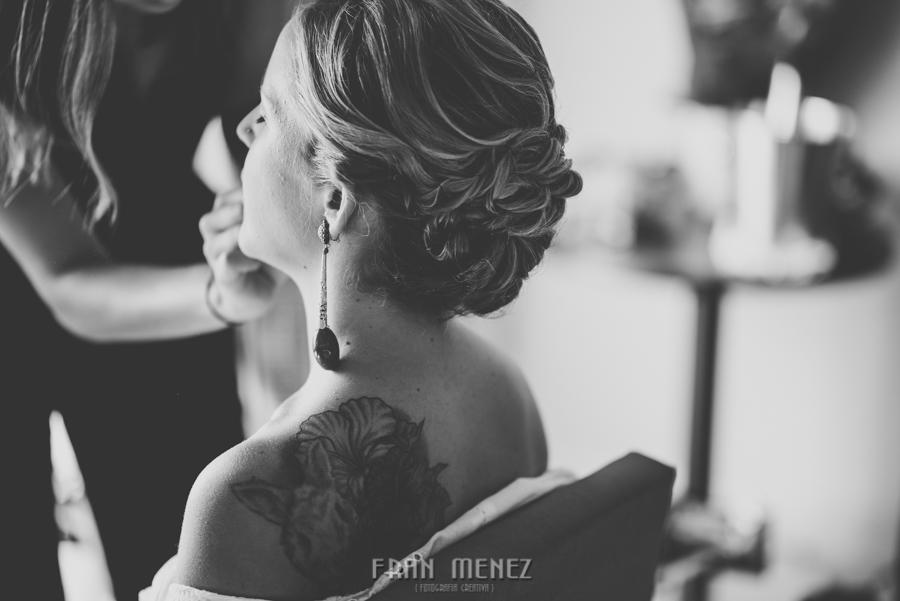 Fran Ménez Fotografo de Bodas. Fotografías de Bodas. Fotografo de bodas en Motril. Hotel Robinson 46
