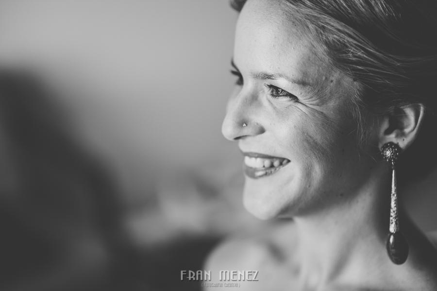 Fran Ménez Fotografo de Bodas. Fotografías de Bodas. Fotografo de bodas en Motril. Hotel Robinson 51