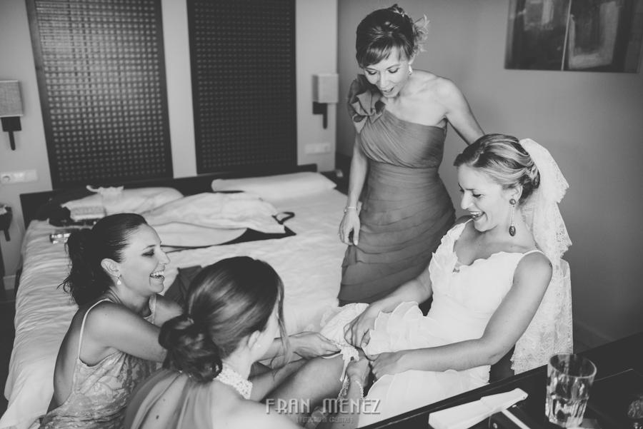 Fran Ménez Fotografo de Bodas. Fotografías de Bodas. Fotografo de bodas en Motril. Hotel Robinson 66