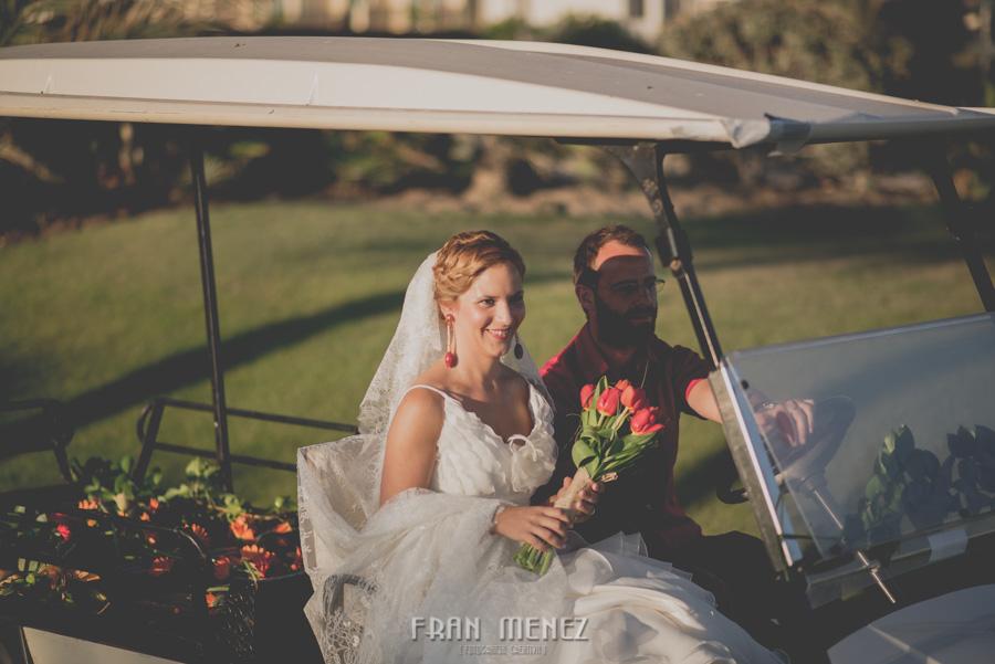 Fran Ménez Fotografo de Bodas. Fotografías de Bodas. Fotografo de bodas en Motril. Hotel Robinson 88
