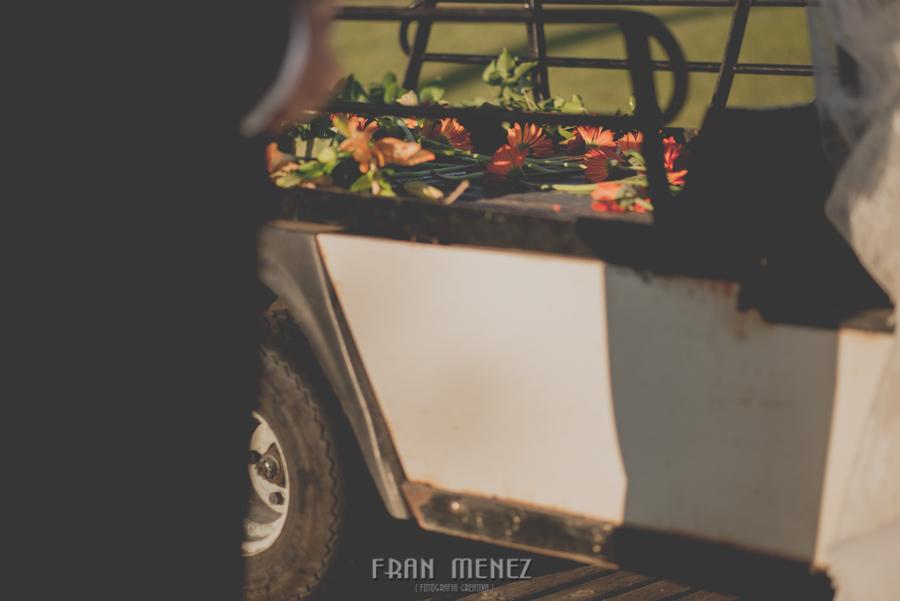 Fran Ménez Fotografo de Bodas. Fotografías de Bodas. Fotografo de bodas en Motril. Hotel Robinson 89