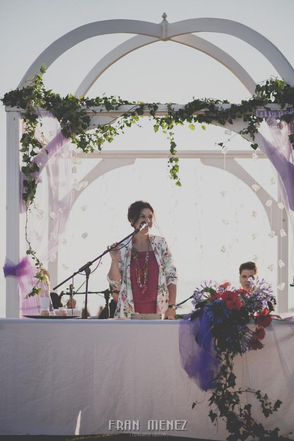 Fran Ménez Fotografo de Bodas. Fotografías de Bodas. Fotografo de bodas en Motril. Hotel Robinson 99