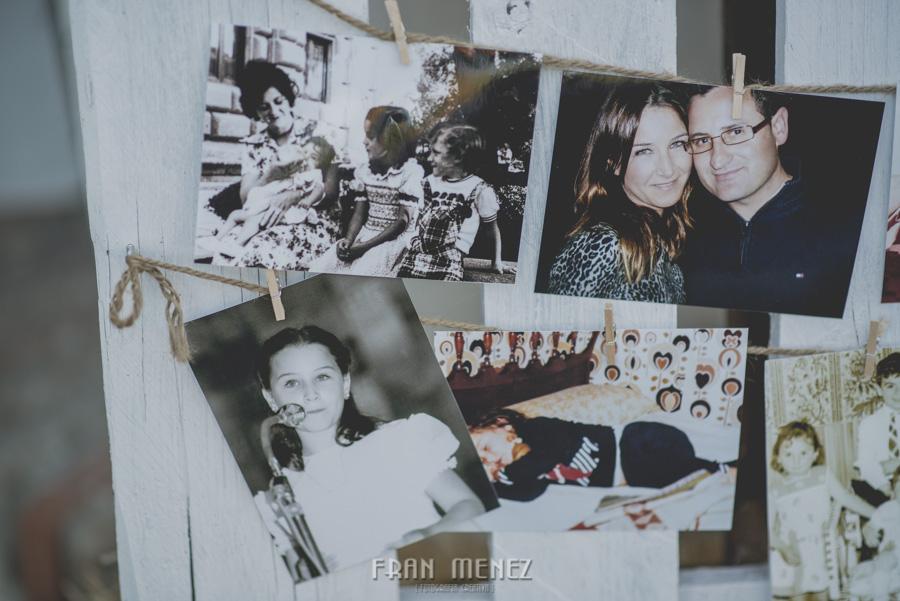 Fran Menez Fotografo de Bodas en Granada, Malaga, Sevilla, Madrid, Barcelona. Boda en Granada, Gloria y Antonio 160